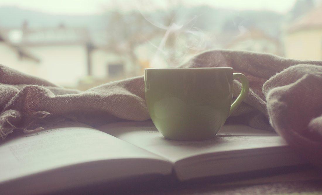 beverage-bible-coffee-64775 - Copia.jpg